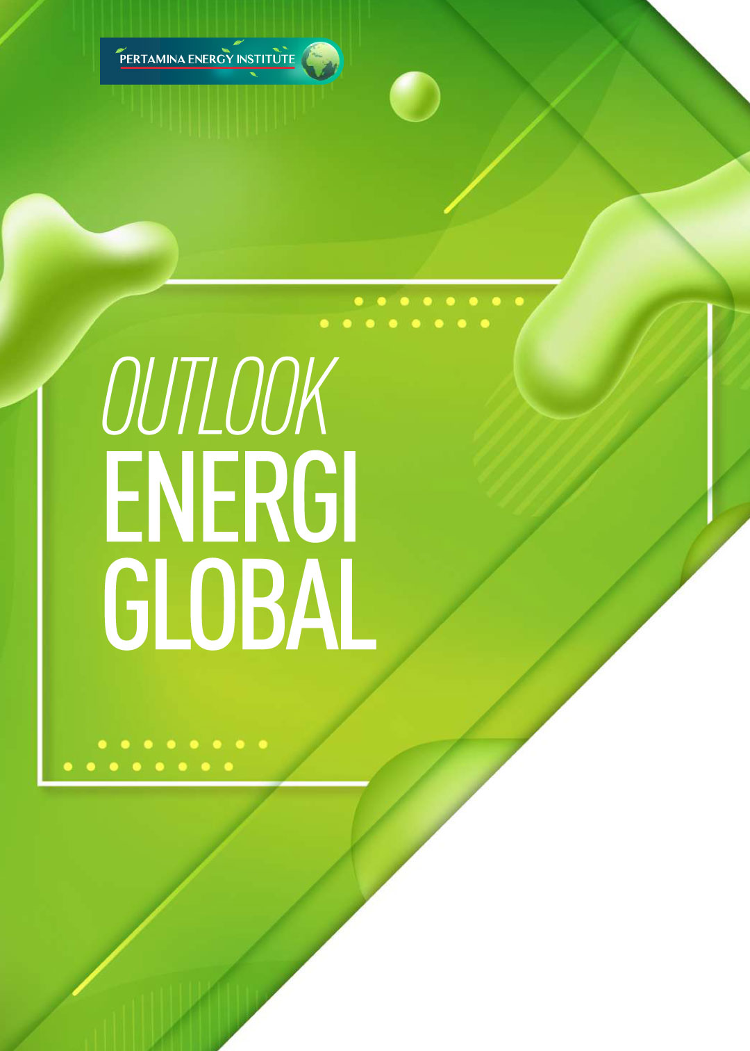 Outlook Energi Global