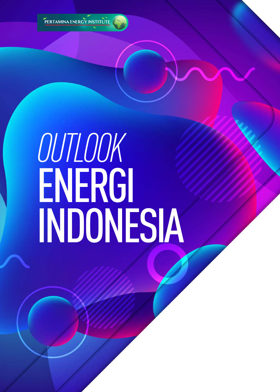 Outlook Energi Indonesia
