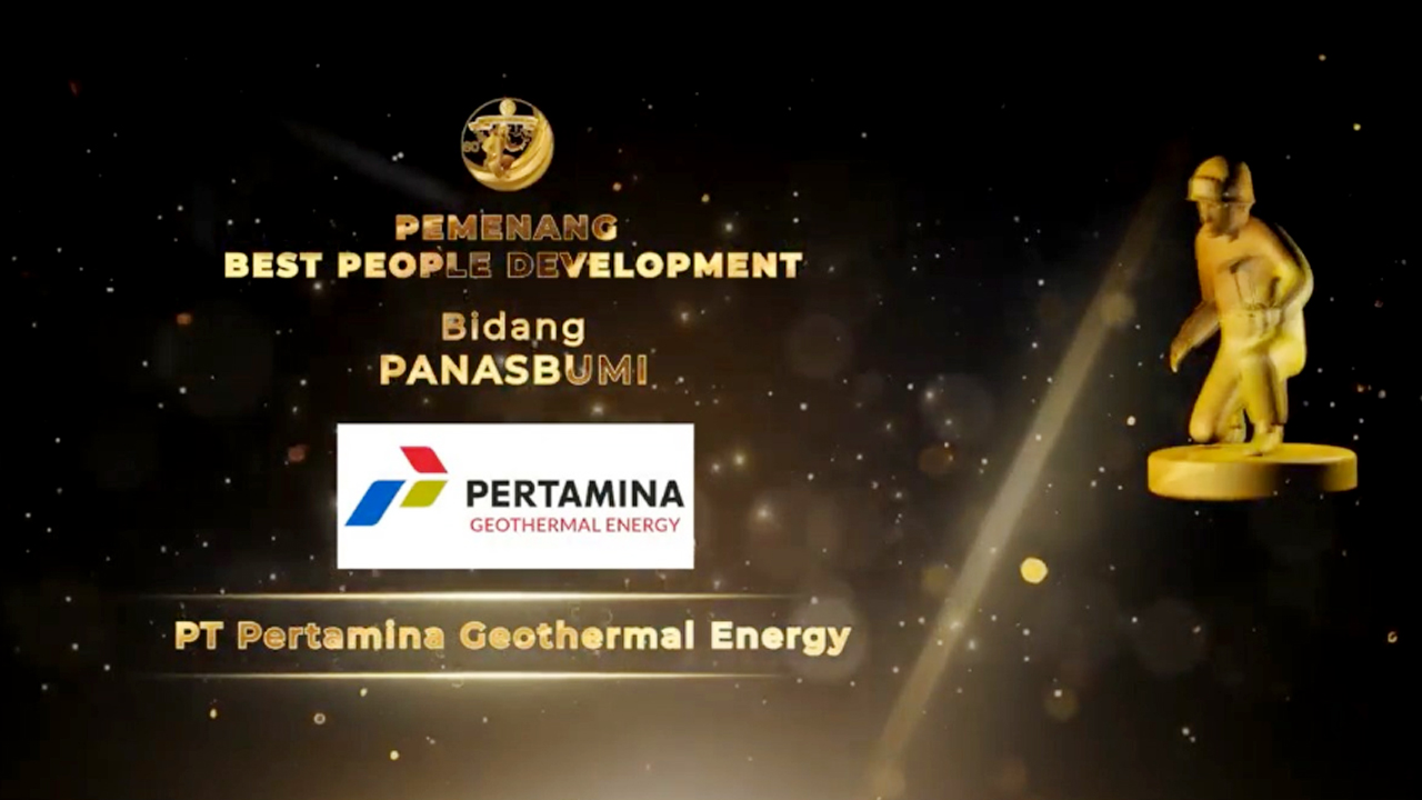 30+ Logo Call Center Pertamina