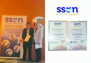 17- CSS-SSON Excelence Awards _2